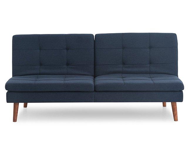Daphne Futon - Furniture Row