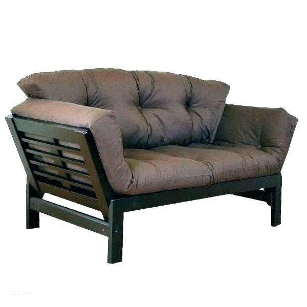 pull out loveseat u2013 trect.info