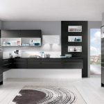 German kitchens – a great way to make   your kitchen useful and decorative