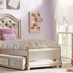 Stunning Girls Furniture