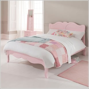 Childrens Furniture   Homesdirect365 French Style Furniture