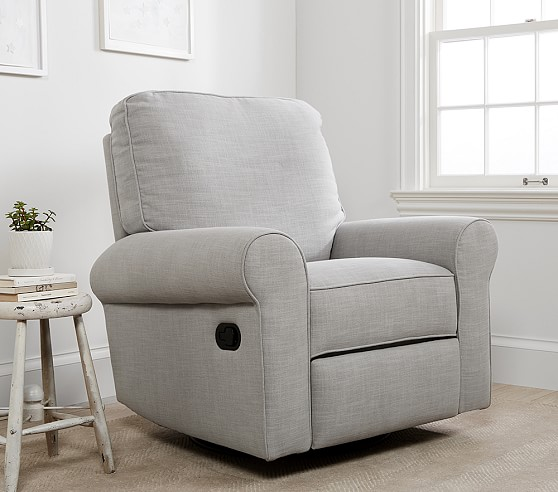 Get your recliners now!