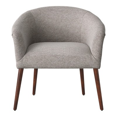 Gray : Accent Chairs : Target