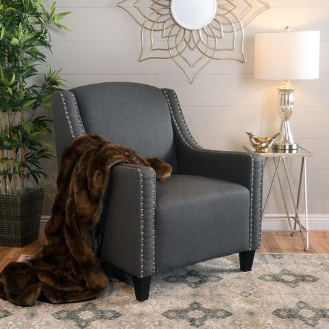Club Chairs u2013 Noble House Furniture