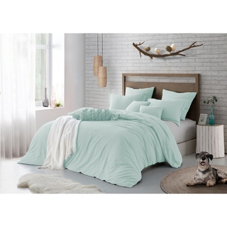 Green Duvet Covers | Find Great Fashion Bedding Deals Shopping at