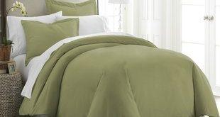 Mint Green Duvet Cover   Wayfair