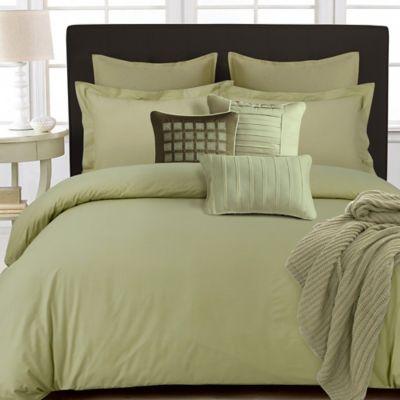 Bedroom Buy Green Duvet Covers From Bed Bath Beyond Regarding Cover