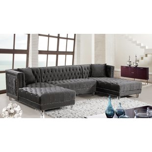 Reasons you should make purchase of the   grey couch sectional online