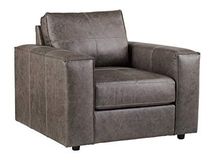 Amazon.com: Ashley Furniture Signature Design - Trembolt