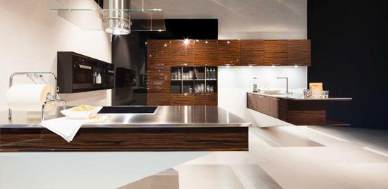 good Hacker Kitchens - The Nature of Hacker Kitchens u2013 Madison House