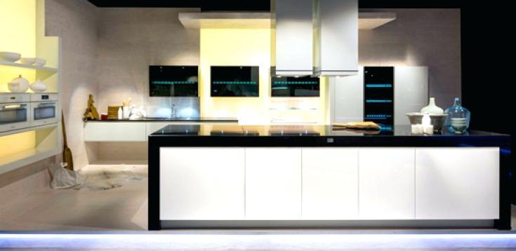 hacker kitchen cabinets u2013 hair-styles.me