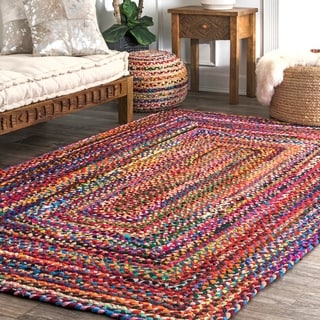 Facts to know about handmade rugs