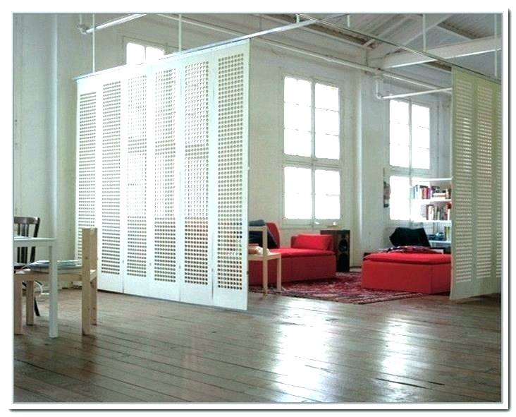 Fabric Room Divider Curtain Room Dividers Corner Room Divider Room