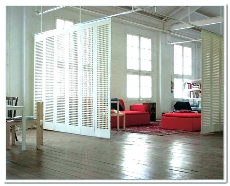 Fabric Room Divider Curtain Room Dividers Corner Room Divider Room
