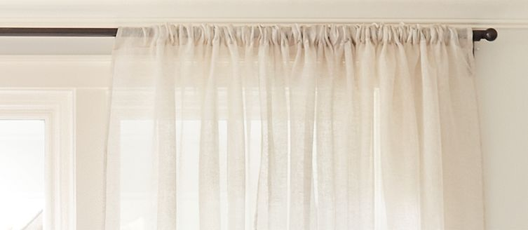 Hanging Curtain Panels Gui How To Buy Window Curtains As Short