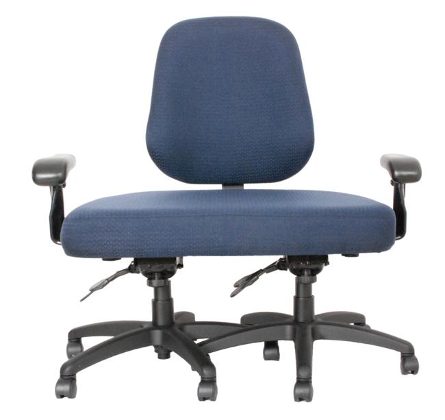 Heavy Duty Office Chair | Office Chair