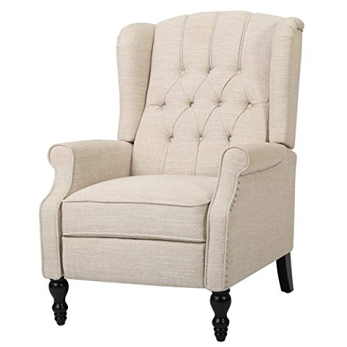 High Back Chairs for Living Room: Amazon.com