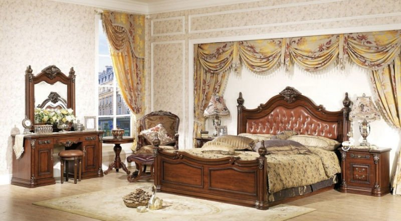 Choosing Furniture for Your Home - Furniture Store Nashville, TN