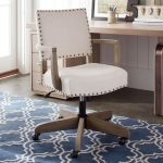 The need for home office chairs