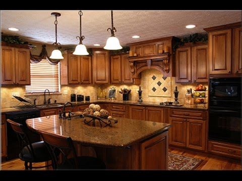 House Remodeling Ideas | Home Decorating Ideas - YouTube