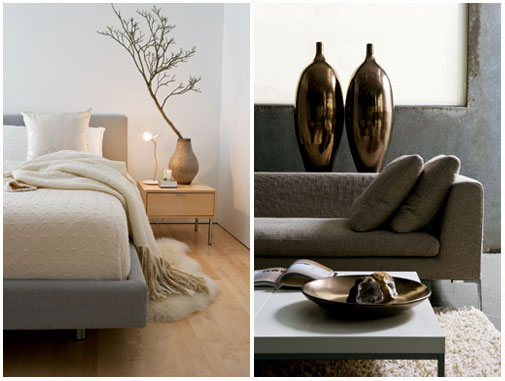 Comfortable And Fun Must Have Accessories For Your Home Comfort