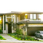 House Ideas – Use Your Creativity to ne   Unique