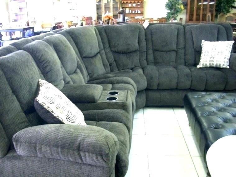 huge sectional sofas u2013 motobatterien.info