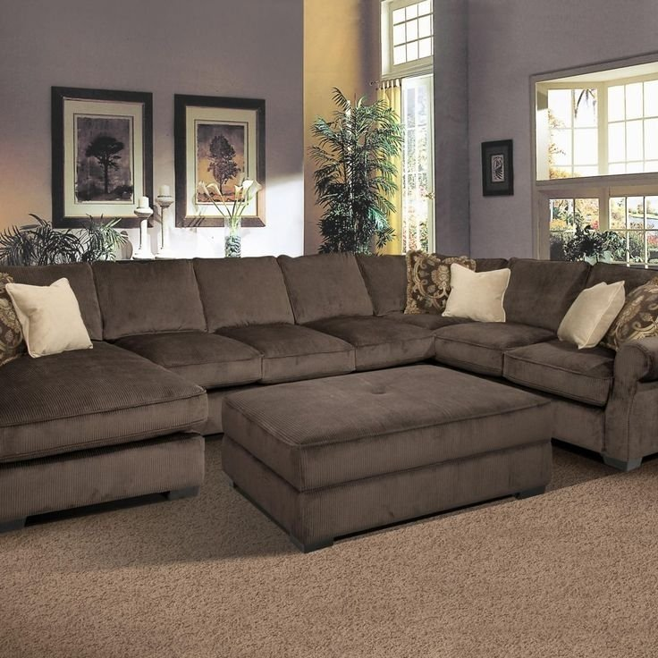 ?tips on buying huge sectional couch