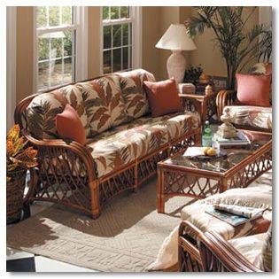 Wicker Furniture Set Indoor Scswatvb Club