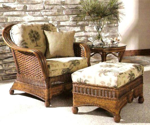 amazing Indoor Wicker Chairs Rattan Furniture Perfect Outstanding 6