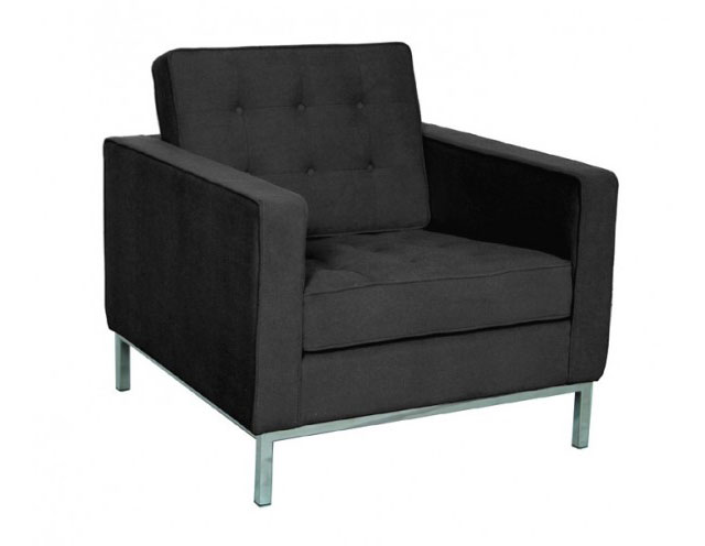 Inexpensive armchairs is it really true u2013 BellissimaInteriors