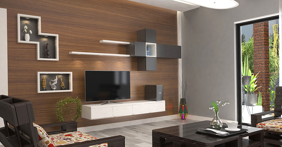 Best Interior Designers in Bangalore | Residential