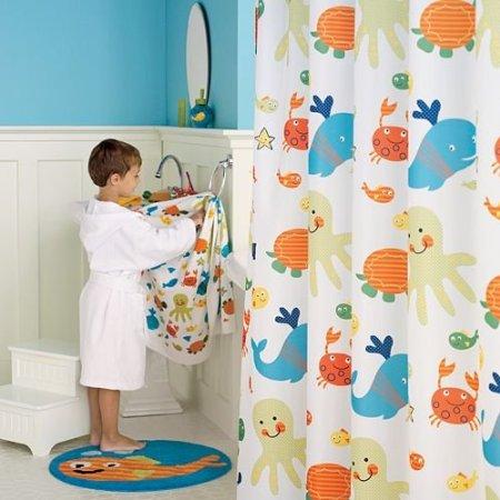 tips kids bathroom sets - Kids Bathroom Sets For Under 3 Years Old