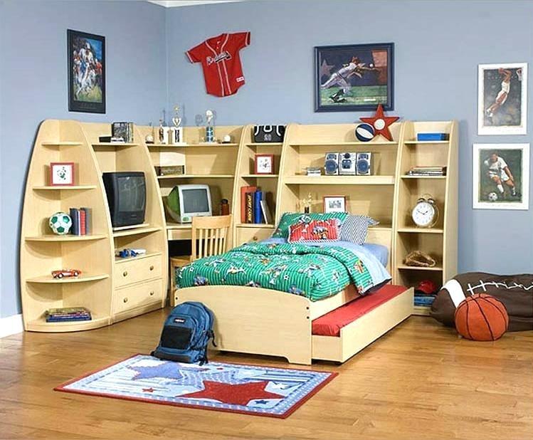 Kids Bed Design For Boys Full Size Of Kids Room Smart Boys Kids