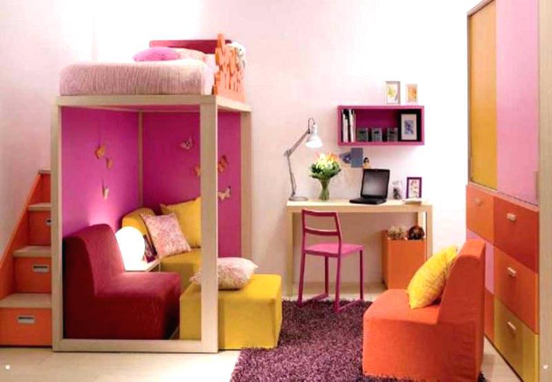 Kids Bedroom Sets Kids Room Set Kid Bedroom Sets Home Design