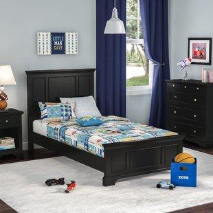 Lea Children Bedroom Set | Wayfair