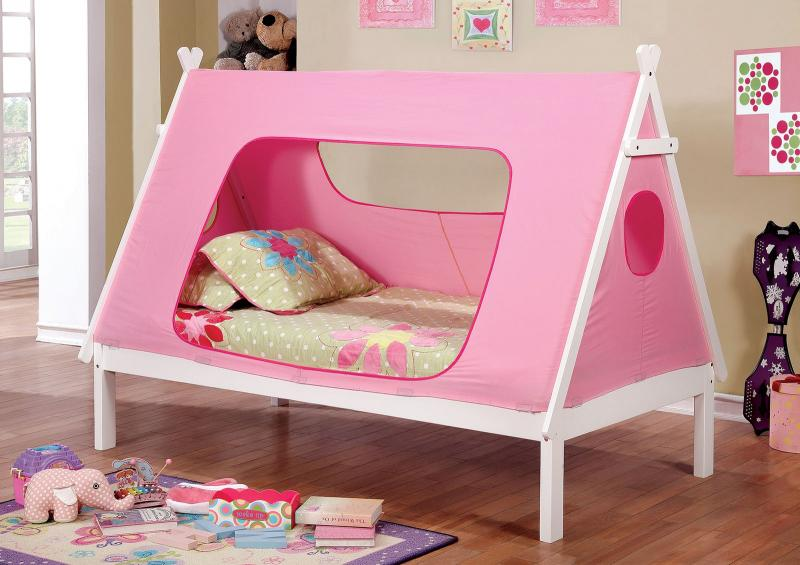 Barron's Furniture and Appliance - Kids Furniture