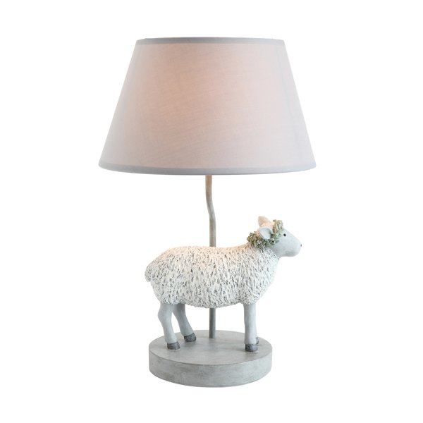 Baby & Kids' Lamps You'll Love | Wayfair