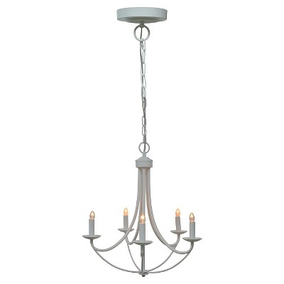 Kids' Lamps & Lighting, Décor, Home : Target