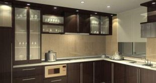 25 Incredible Modular Kitchen Designs | Ddalwadi's | Pinterest