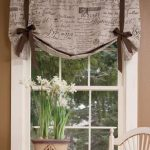 Get To Know About The Kitchen Curtain   Ideas