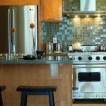 DIY Kitchen Decoration Ideas