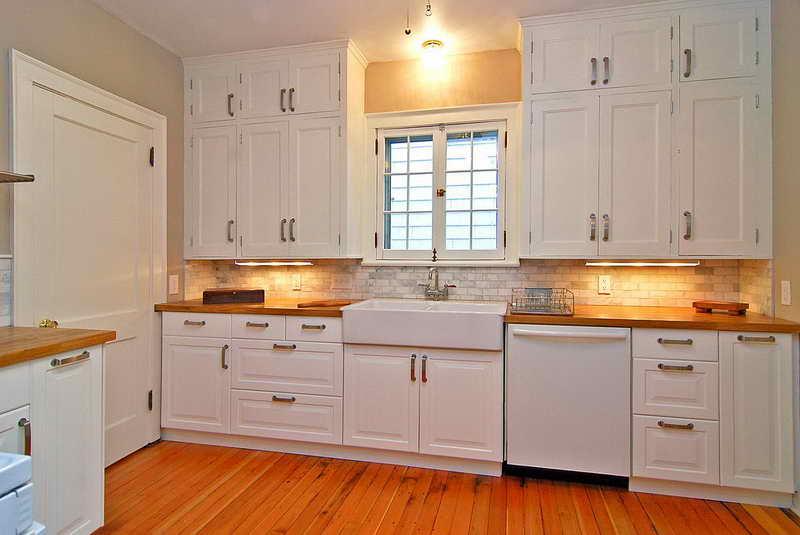 Cabinet Door Knobs All About Design Ideas Senja Regarding Kitchen