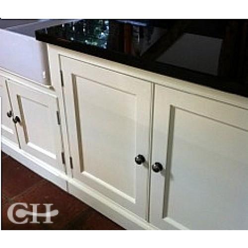 Pewter kitchen door knobs u2013 Door Knobs