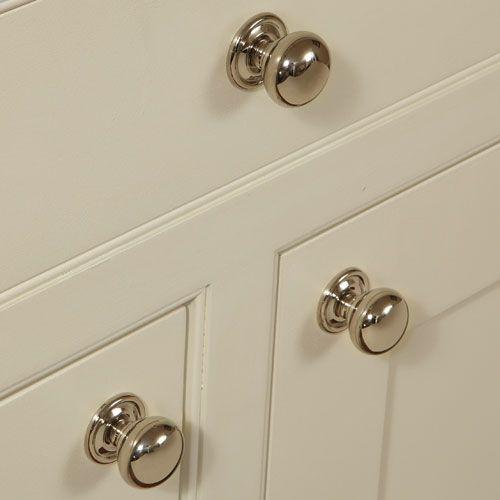 Amazing kitchen door knobs