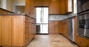 What's the Best Kitchen Floor Tile? | DIY