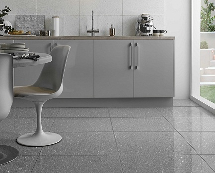 Floor Tiles | Tile Giant