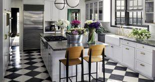 50 Stylish Kitchen Islands - Photos of Amazing Kitchen Island Ideas