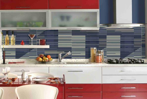 Bagno Kitchen Tiles Ceramic MK 001 600X600 - Chhabrias Bath Studio