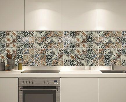Kitchen Tiles | Tile Giant